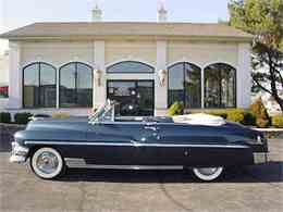Picture of '51 Convertible - IRGV
