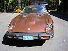 Picture of '79 280ZX - IRGX