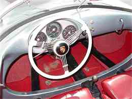 Picture of '55 Spyder - IRGY