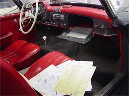 Picture of '62 190SL - IRH1