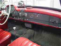 Picture of '62 190SL - IRH1