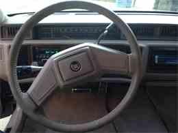 Picture of '89 Sedan DeVille - IRHX