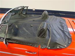 Picture of 1979 MG MGB - $11,900.00 Offered by Auto Gallery Colorado  - IRIA