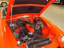 Picture of 1979 MGB Offered by Auto Gallery Colorado  - IRIA