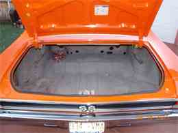 Picture of 1968 Chevrolet Chevelle located in Colorado - $22,000.00 Offered by a Private Seller - IRIF