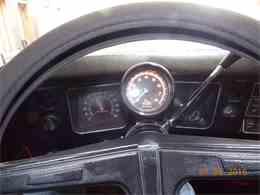 Picture of Classic 1968 Chevrolet Chevelle located in Colorado - $22,000.00 - IRIF