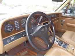 Picture of '88 Mulsanne Speed - IRK3