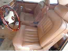 Picture of '80 Corniche - IRK4