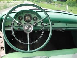 Picture of '56 Fairlane Crown Victoria - IROX