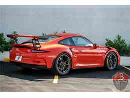 Picture of '16 911 - IRP1