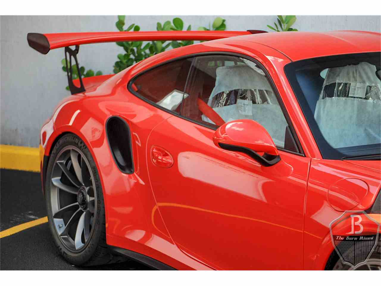 Large Picture of '16 911 - IRP1