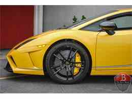 Picture of '14 Lamborghini Gallardo Squadra Corse located in Miami Florida - $244,900.00 Offered by The Barn Miami - IRP5