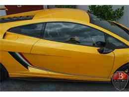 Picture of 2014 Lamborghini Gallardo Squadra Corse located in Miami Florida - $244,900.00 Offered by The Barn Miami - IRP5