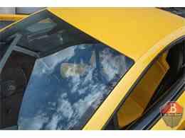 Picture of 2014 Lamborghini Gallardo Squadra Corse located in Florida Offered by The Barn Miami - IRP5