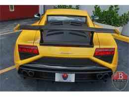 Picture of 2014 Lamborghini Gallardo Squadra Corse - $244,900.00 - IRP5