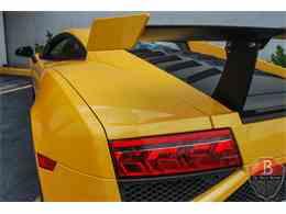 Picture of '14 Lamborghini Gallardo Squadra Corse located in Miami Florida - $244,900.00 - IRP5