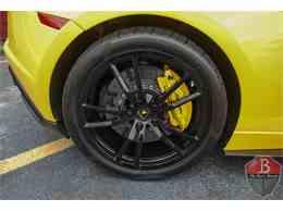 Picture of 2014 Gallardo Squadra Corse located in Florida - IRP5