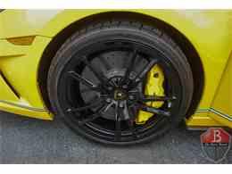 Picture of 2014 Lamborghini Gallardo Squadra Corse located in Florida - $244,900.00 Offered by The Barn Miami - IRP5
