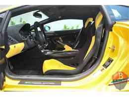 Picture of '14 Lamborghini Gallardo Squadra Corse located in Florida - IRP5
