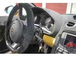 Picture of 2014 Gallardo Squadra Corse located in Florida - $244,900.00 - IRP5