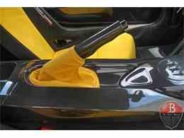 Picture of '14 Lamborghini Gallardo Squadra Corse - $244,900.00 Offered by The Barn Miami - IRP5