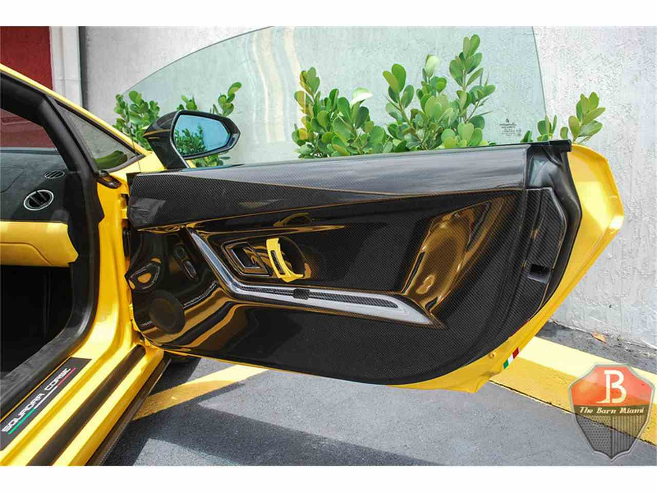 Large Picture of 2014 Gallardo Squadra Corse - $244,900.00 Offered by The Barn Miami - IRP5