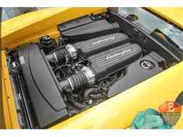 Picture of 2014 Lamborghini Gallardo Squadra Corse - $244,900.00 Offered by The Barn Miami - IRP5