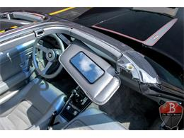 Picture of '78 Corvette - IRPA