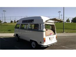 Picture of '73 Camper - IRQ0