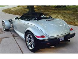Picture of '01 Prowler - IRQ4
