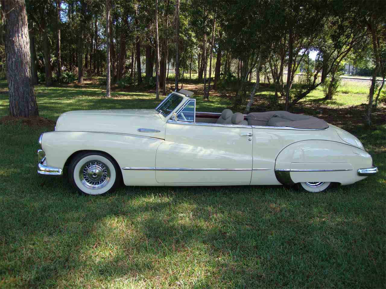 Classic Cars For Sale In Gainesville Florida