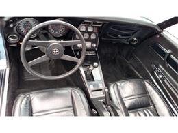 Picture of '77 Corvette located in Martinsburg Pennsylvania - $17,999.00 - IRRE