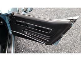 Picture of '77 Corvette - $17,999.00 - IRRE