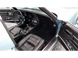 Picture of '77 Corvette located in Pennsylvania - IRRE
