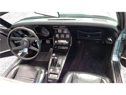 Picture of '77 Corvette located in Pennsylvania Offered by Hobby Car Corvettes - IRRE