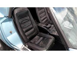 Picture of '77 Chevrolet Corvette - $17,999.00 - IRRE