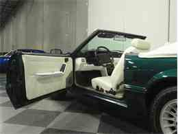 Picture of '90 Ford Mustang LX 7-UP Edition - $12,995.00 - IRSA