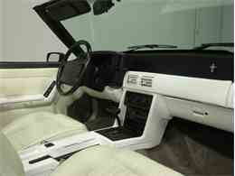 Picture of 1990 Mustang LX 7-UP Edition - $12,995.00 Offered by Streetside Classics - Atlanta - IRSA