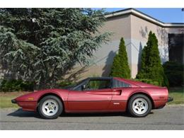 Picture of '81 308 GTSI located in Astoria New York - $42,500.00 Offered by Gullwing Motor Cars - IRTQ