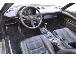 Picture of '81 Ferrari 308 GTSI located in Astoria New York - $42,500.00 Offered by Gullwing Motor Cars - IRTQ