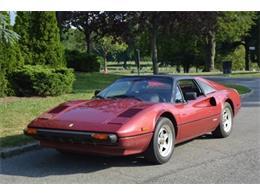 Picture of '81 Ferrari 308 GTSI - IRTQ