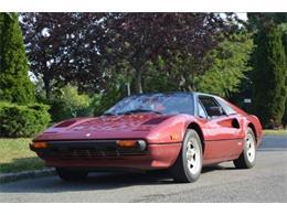 Picture of 1981 308 GTSI - IRTQ