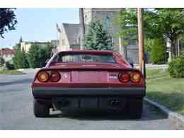 Picture of '81 308 GTSI - IRTQ