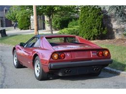 Picture of 1981 308 GTSI located in New York - IRTQ