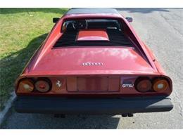 Picture of '81 Ferrari 308 GTSI - $42,500.00 - IRTQ