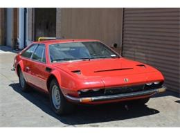 Picture of '76 Jarama S located in Astoria New York Offered by Gullwing Motor Cars - IRTR