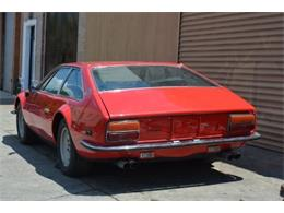 Picture of '76 Jarama S located in New York Offered by Gullwing Motor Cars - IRTR