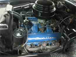 Picture of '49 Series 62 - IRUF