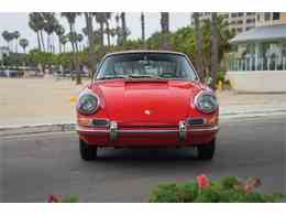 Picture of '65 911 - IRVI