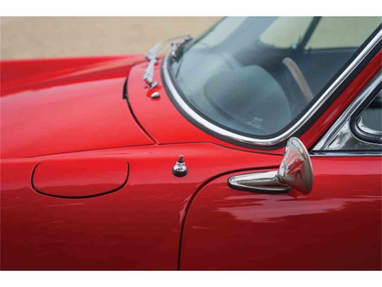 1965 Porsche 911 for Sale | ClassicCars.com | CC-875934